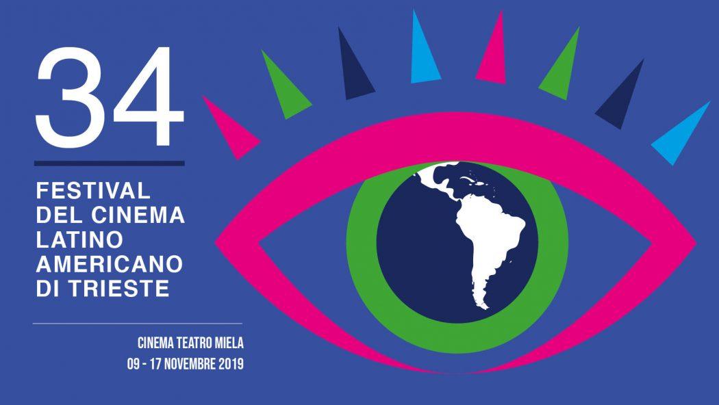 Antojología de Carl Rigby seleccionado en el 34º Festival del cine latinoamericano de Trieste