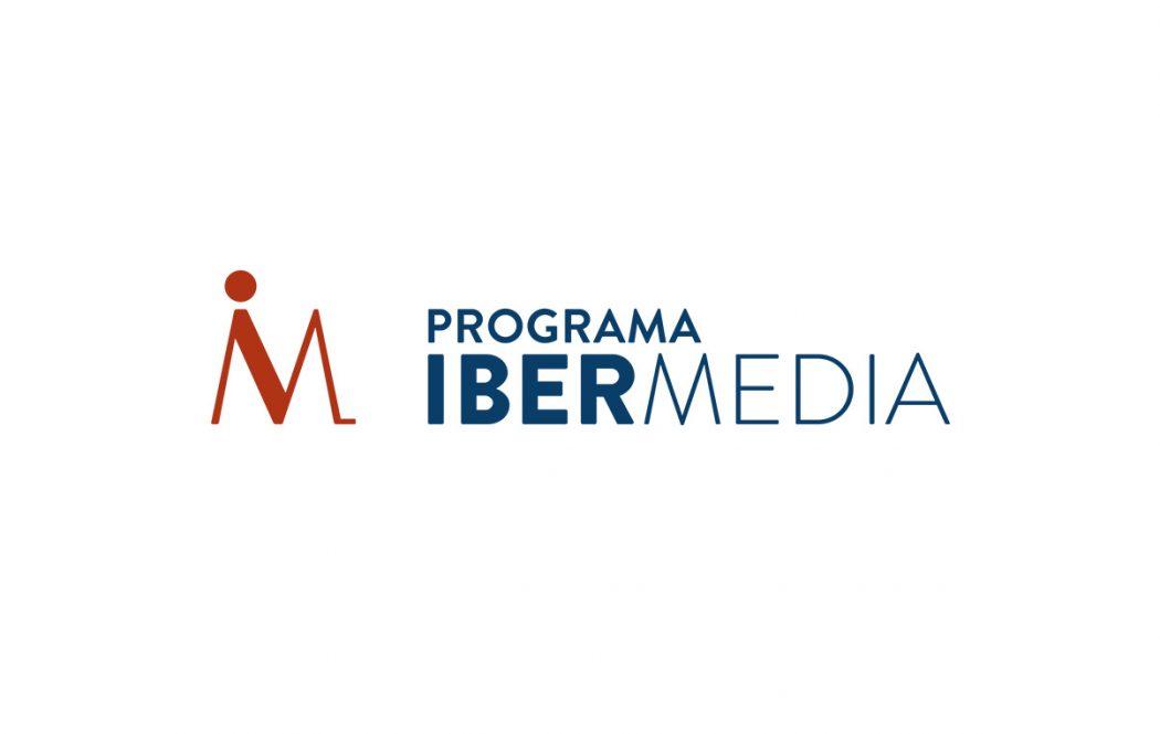 Firman acuerdo de cooperación autoridades y productores iberoamericanos