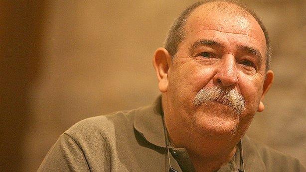 Fallece a los 73 años el realizador cubano Juan Padrón, creador de Elpidio Valdés